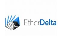 EtherDelta platform subject of police probe