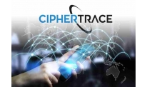 CipherTrace starts crypto monitoring to 700 assets