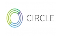 Circle decides to halt support of Circle Pay