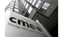 CME Group announces new ETH tools