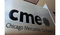 CME Group confirms bitcoin option plans but not to follow Bakkt
