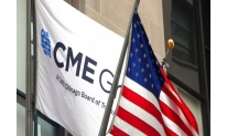 CME Group considers ETH futures