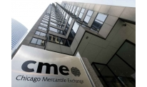 CME Group expects Asia to show good demand for new options