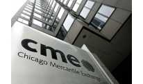 CME targets expansion of bitcoin futures monthly limits