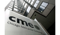 CME unlikely to add altcoin futures soon