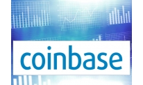 Coinbase acquires broker-dealers and starts listing security tokens