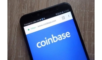 Coinbase announces Coinbase Wallet and acquisition of Distributed Systems