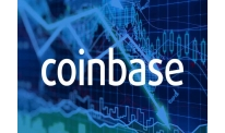 Coinbase announces cross-border transfers for institutional clients in Asia and Europe