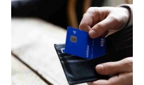 Coinbase announcement: six more European countries to enjoy Visa debit card