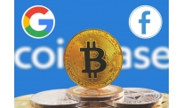 Coinbase can make crypto ads on Facebook and Google again