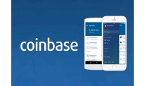 Coinbase closes Coinbase Bundle without a word