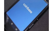 Coinbase comments on recent rumours about huge crypto moving