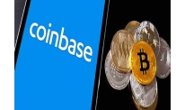 Coinbase considers launching margin trading