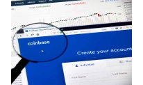 Coinbase Custody and Wilshire Phoenix to create new investment fund