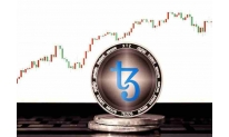 Coinbase exchange adds Tezos token
