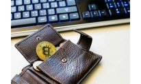Coinbase expands its wallet with bitcoin support