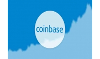 Coinbase expands its global footprint