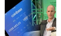 Coinbase generated $2 billion in transaction fees