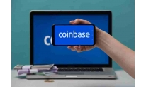 Coinbase about to launch IEO platform