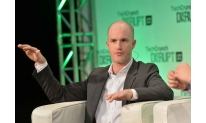 Coinbase CEO Brian Armstrong comments on margin trading