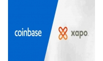 Xapo becomes part of Coinbase
