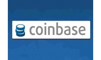 Coinbase reportedly hits mark of 30 million users