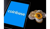 Coinbase puts into service OTC trading branch