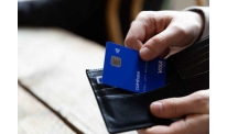 Coinbase rolls out Visa debit card for UK-based clients