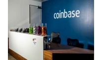 Coinbase rumoured to work on new infrastructure