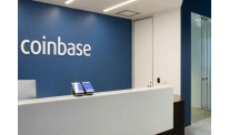 Coinbase services become available in another 11 countries