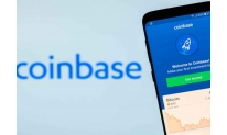 Coinbase targets Xapo acquisition