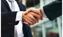 Coinbase to offer more services to institutional investors amid Caspian partnership