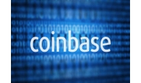Coinbase unveils new listing of cryptocurrencies