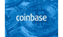 Coinbase unveils new products