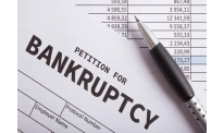 Coinbin declares bankruptcy facing heavy losses on fund misappropriation
