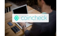 Coincheck restarts operations step-by-step