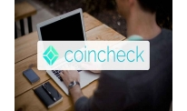 Coincheck resumes XRP and Factom services