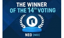 Coindeal: NEO wins place in listing after community vote