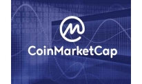 COINMARKETCAP EXECUTIVES LEAVE THE PROJECT