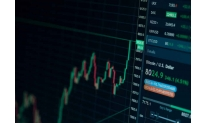 CoinMarketCap to improve data instruments on recent report about fake volumes