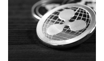 Coinmotion adds XRP but doubts its crypto nature
