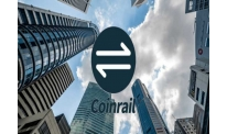 Coinrail backs in the game