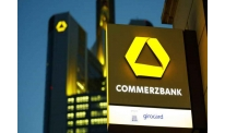 Commerzbank tests blockchain-based payments