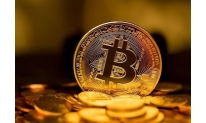 COMMISSION FOR BTC TRANSACTIONS INCREASED BY 420% PER MONTH