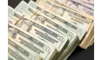 Concerns about global economic upturn fuel US dollar flucutations