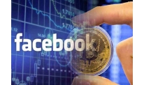 Consensus 2019 participant says: FB Coin blockchain should be public