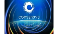 ConsenSys keeps investing in crypto segment