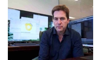 Craig Wright refuses to unveil his crypto assets despite court order