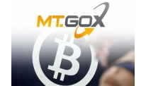 Creditors in Mt Gox update recovery plan to get funds back