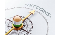 Crypto ban can be revised in India